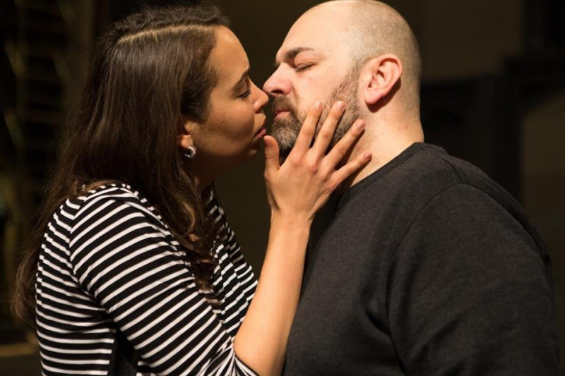 Teatro Massimo: LUCIA DI LAMMEMOOR dal 29 marzo 2016