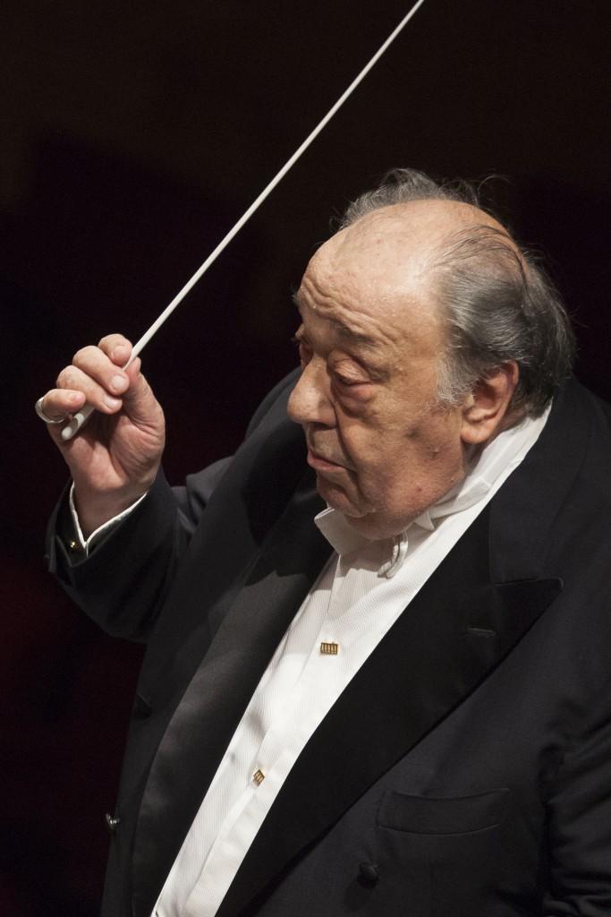 Orchestra E Coro Del Teatro Dell'Opera Di Roma - Erich Leinsdorf - Puccini - La Boheme