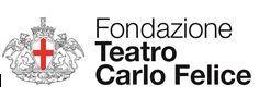 PRESENTATA LA STAGIONE 2017-2018 AL TEATRO CARLO FELICE GRANDI OPERE E GRANDI INTERPRETI